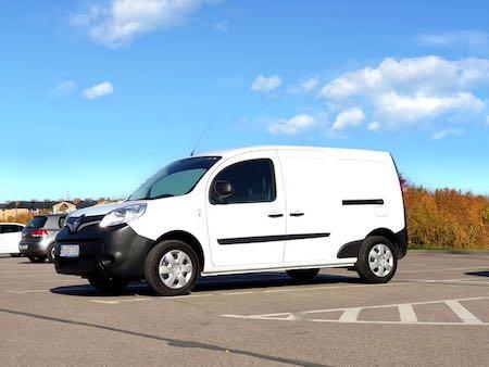 wypożyczalnia-samochodów-dostawczych-białystok